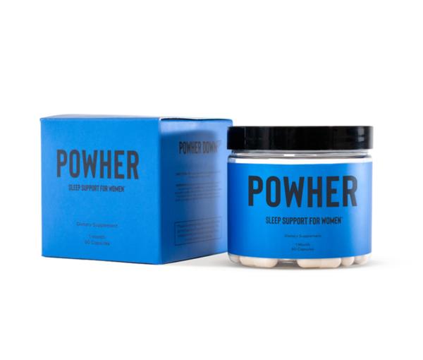 Powher Shop Product Image