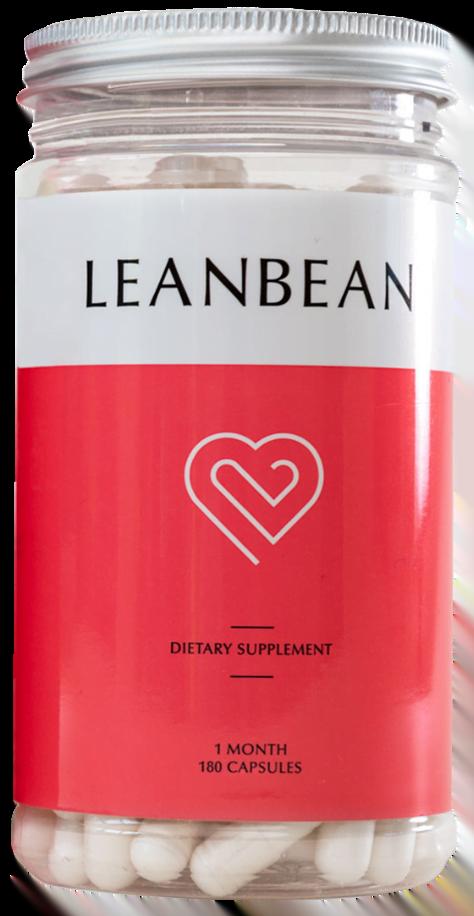 Leanbean Product